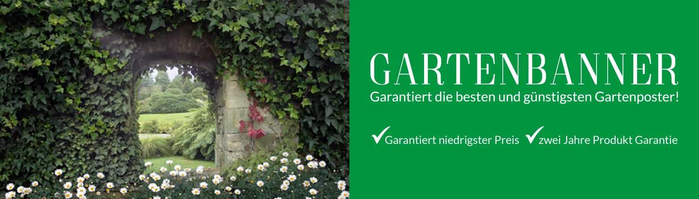Gartenbanner Header-01