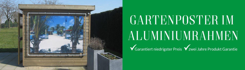 Gartenbanner Header-03