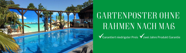 Gartenbanner Header-04-01