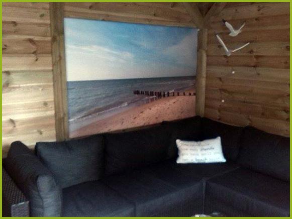 gartenbanner beispiel 981 gartenbanner. Black Bedroom Furniture Sets. Home Design Ideas