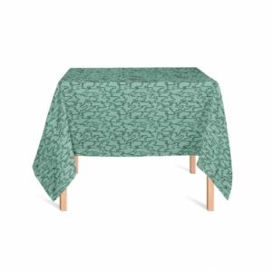 Tischdecken gartenbanner
