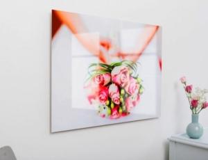 Beispiele Acrylglas #9