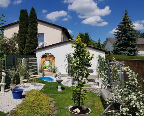 GartenBanner Beispiele 08082019